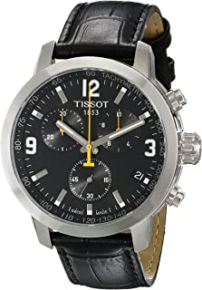 Best tissot 1853 prs516 price Reviews
