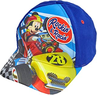 88c0e04eea974 Amazon.com  Disney - Hats   Caps   Accessories  Clothing