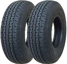 185/80r13 mud tires