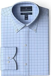 Best mens shirts checks Reviews