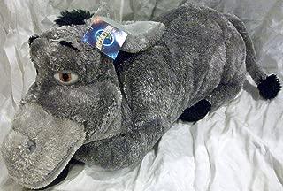 Shrek Donkey Jumbo Plush Cuddly Floppy 25