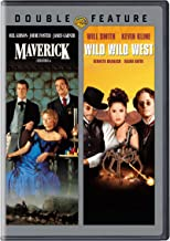 Maverick / Wild Wild West