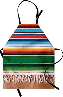 Best mexican cooking aprons Reviews