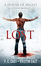 Lost (The House of Night Other World Series)