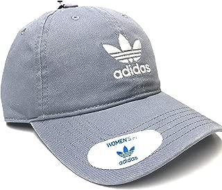 Best adidas ball caps Reviews