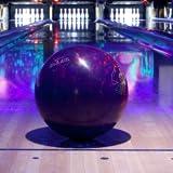 Pba Bowling Balls