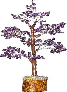 Best stone money tree Reviews