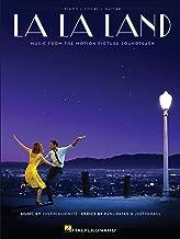 The Audition La La Land Piano Sheet Music