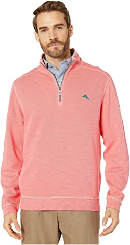 Dubarry Coral