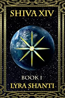 Shiva XIV (The Shiva XIV Series Book 1)