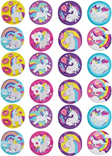 High Quality Novelty 45pcs Inside Out 30mm Diameter,buttons Pins Badges Cartoon Round Badges For Kids Gifts Bags Accessories Luggage & Bags