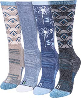 Best iq brands socks Reviews