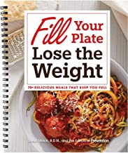 Best full plate recipes Reviews