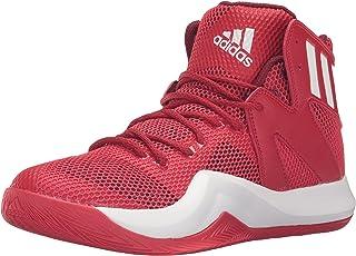 adidas Performance Mens Crazy Bounce Basketball Shoe