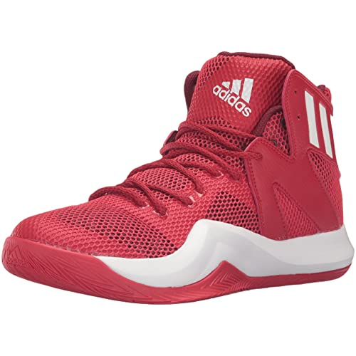wholesale online save up to 80% best deals on adidas High Tops: Amazon.com
