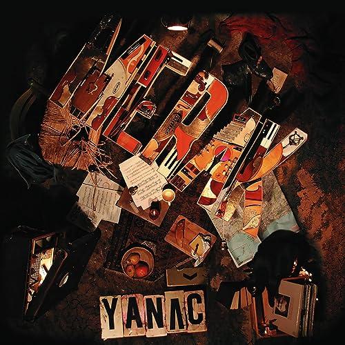 Bleue On Amazon Chemise Yanač Music By cARLq34j5