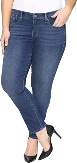 Levi's® Plus 311 Shaping Skinny