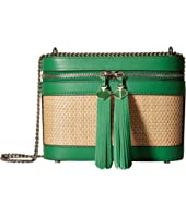 Kate Spade New York - Rose Small Crossbody