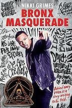 Best bronx masquerade free online book Reviews