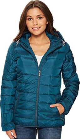Roxy - Forever Freely Jacket