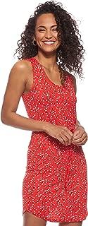 Vero Moda Women's 10213951 Short Dress