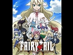 Fairy Tail Final Series, Season 9, Pt. 2 (Simuldub)