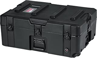 Gator Cases ATA Roto-Molded Utility Equipment Case; 28