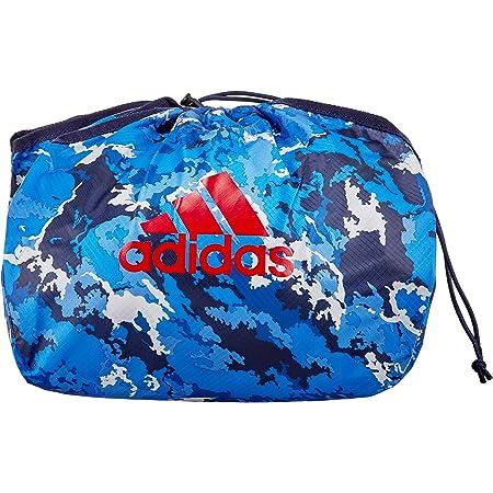 adidas(アディダス) 新型ボールネット サッカー日本代表モデル ABN02JP ブルー