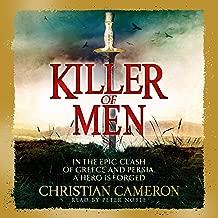 Killer of Men: The Long War, Book 1