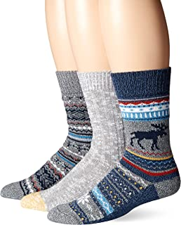 Best and one mens socks Reviews