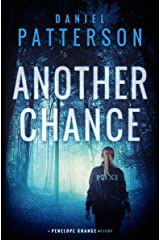 Another Chance: A Suspense-Filled Christian Mystery (A Penelope Chance Mystery Book 2) Kindle Edition