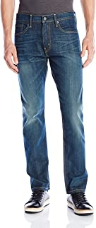 Men's 502 Regular Taper Jeans