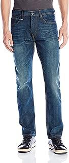 Men's 502 Regular Taper Jean, Rosefinch, 38Wx30L