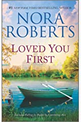 Loved You First: A 2-in-1 Collection (Stanislaskis) Kindle Edition