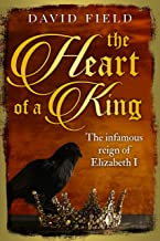 Best the tudors book series Reviews