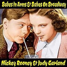 Best judy garland good morning Reviews
