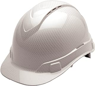 top rated hard hats