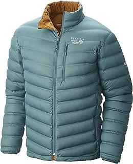 Men's StretchDown Jacket