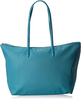 Lacoste Tote shopping bags for Women's
