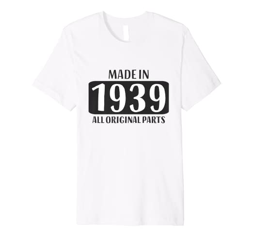 Image Unavailable Not Available For Color 80th Birthday Tshirt Women Gifts Grandma Mom 80 Year Old