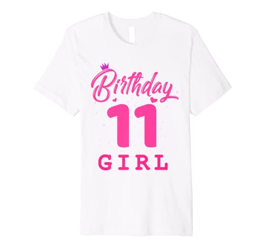 dc6af6d8cb01 Image Unavailable. Image not available for. Color: Happy Birthday Shirt ...