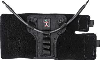 Core Products FootFlexor AFO Foot Drop Brace - Universal