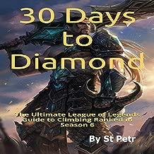 Best league of legends diamond guide Reviews