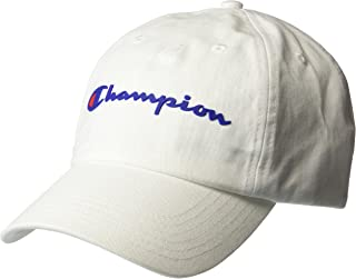 Best champion snapback hat Reviews