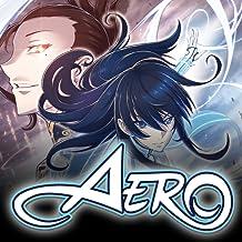 Aero (2019-) (Issues) (11 Book Series)