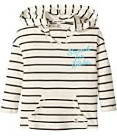 Billabong Kids - Almost There Hoodie (Little Kids/Big Kids)