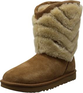 Best tania ugg boots black Reviews