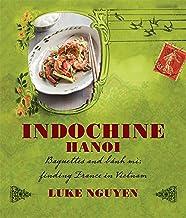 Indochine: Hanoi