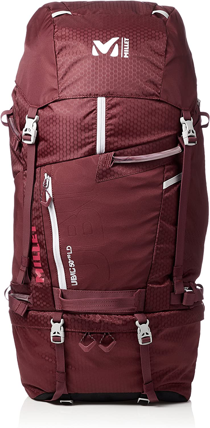 Millet Ubic LD 50+10L Backpack  Women's