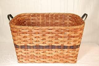 Best amish laundry basket Reviews